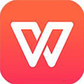 WPS Office 2016抢鲜版 V10.1.0.7224