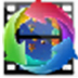 Soft4Boost Video Converter(视频款式转换东西) V5.1.1.317 英文装置版