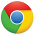?#38592;?#27983;览器(Google Chrome) V76.0.3809.25